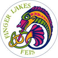 Finger Lakes/Patrick Butler Memorial Feis